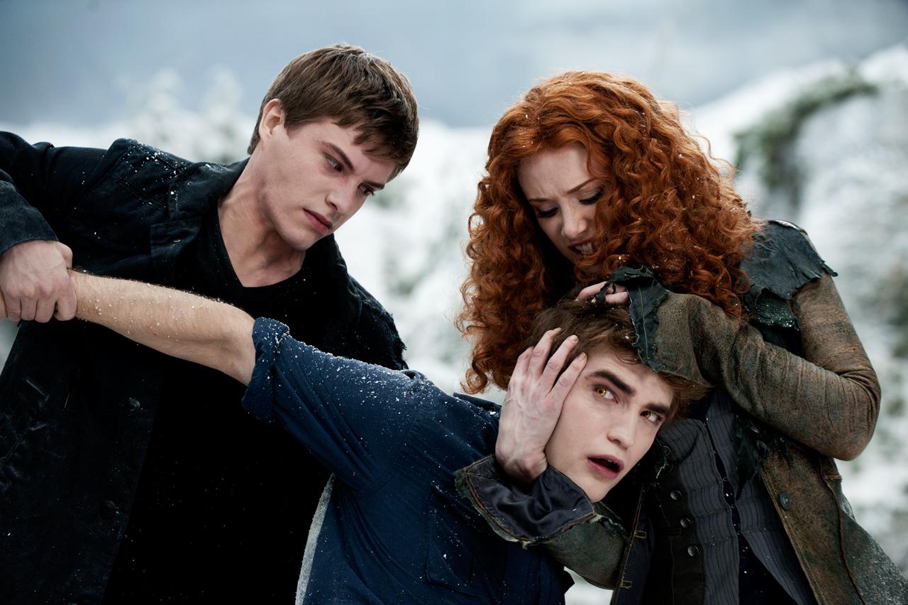 Image result for twilight saga